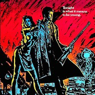 Guilty Pleasures: Streets of Fire