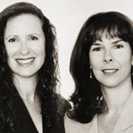SLO Jewish Film Festival honors women filmmakers