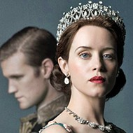 Bingeable: The Crown (Season Two)