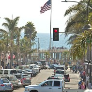 Pismo council extends moratorium on tattoo parlors, other businesses