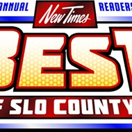 32nd Annual Readers Poll