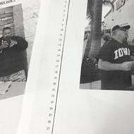 Vons follows Albertsons, files suit against signature collectors