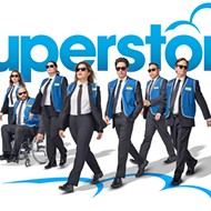 Underrated: Superstore