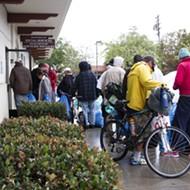 Grover Beach declares homeless shelter crisis
