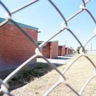 State asks $4.8 million for shuttered Paso Robles youth prison