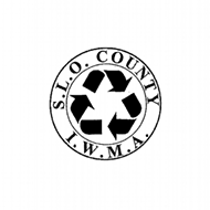 County waste authority hires firm for forensic audit