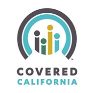 SLO residents still have time to sign up for Covered California