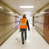 Prep for survival: National active shooter incidents have changed way local schools, law enforcement ensure student safety