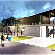 Baseball advocates introduce campaign to renovate Sinsheimer Stadium