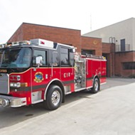Five Cities Fire will continue providing services, with or without Oceano