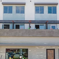After delay, SLO apartment complex's affordable units are rented