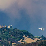 Prevention and protection: California and its communities search for ways to combat the next catastrophic wildfire