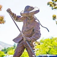 SLO City Council to ban public art of individuals in wake of Roosevelt controversy
