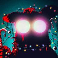 Bingeable: Into The Dark