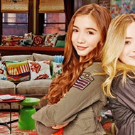 Guilty Pleasures: <b><i>Girl Meets World</i></b>