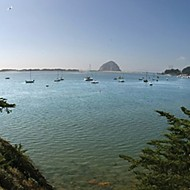 Morro Bay creates a financial and economic recovery plan