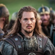 <b><i>The Last Kingdom</i></b>