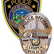 Lompoc police say recent homicide victim was not the intended target