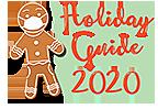 hg_logo_2020.png