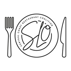 A LITTLE HELP Central Coast Restaurant Coalition, SLO, aims to raise funds for restaurants in need due to financial setbacks caused by the pandemic. - IMAGE COURTESY OF CATT HASBROOK