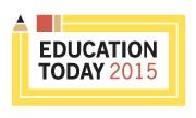 _ed_today_2015_logo.jpg