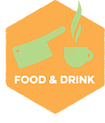food_and_drink_logo_2021.png