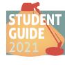 studentguide2021_logo.png
