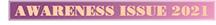 awareness_2021_logo.png
