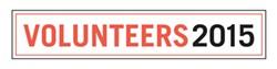 _volunteers_logo.jpg