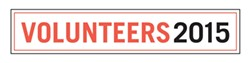 _volunteers_logo.jpg