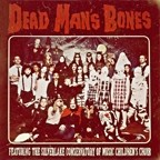 starkeyCD-Dead_Man_s_Bones.jpg