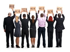 Commentary-unemployment0.jpg