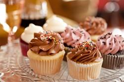 Cuisine-cupcakes.jpg