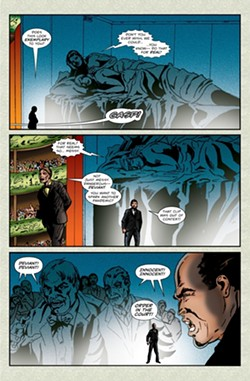 Arts-2-Page_35-UPGRADE__PART_ONE_-2.jpg