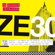 Starkey-cd-ZE_Records_image.jpg