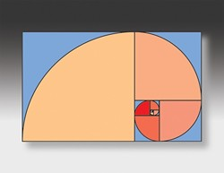 GOLDEN RECTANGLE :  By Fred Ventura - IMAGE BY FRED VENTURA