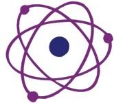 Opinion-Atom_150.jpg