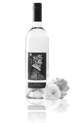 cuisine-Kathy_s_Pick-Autumnus_White_Blend-110.25.jpg