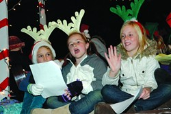 artbash.Kid_carolers.jpg