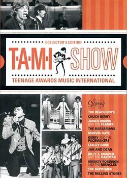 STARKEY-cd-tami_show.jpg