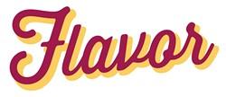 _Flavor_logo4.jpg