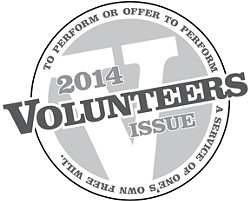 Volunteers_LOGO1.jpg