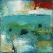 STUDIO DARMA : - ARTWORK BY JANET ROBERTS
