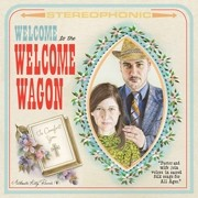 Starkey-cd-welcome_wagon.jpg