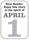 April1_logo0.jpg