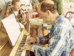 Art-linneas-musicians.jpg