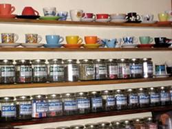 Art-linneas-shelves.jpg