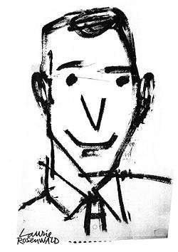 DAVID SEDARIS :  Oct. 28, 8 p.m. $16-$44. Info: barclayagency.com/sedaris.html. - PHOTO COURTESY OF CAL POLY ARTS