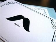 INKLINGPAPER :  Odelay, $10 - PHOTO COURTESY OF INKLINGPAPER