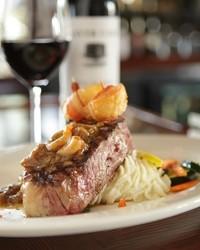 cuisine-88727-090421cuisine-COLORforweb0.jpg